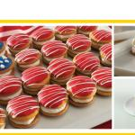 Nilla Wafers At Walmart Sweepstakes – Stand Chance To Win Gift Guide Item Prize