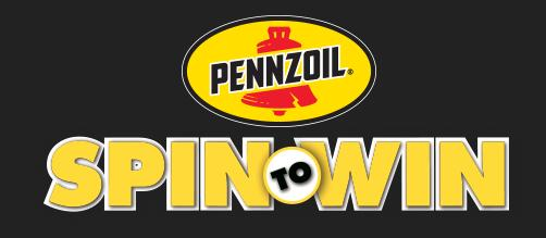 Pennzoil Spin To Win Sweepstakes – Stand Chance to Win Sunglasses, Key Chain, Hat, Cooler, Amazon Echo, Gift Cards prizes