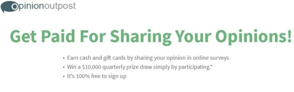 Survey Sampling International Prize Draw Contest – Stand Chance To Win $10,000 USD, $1,250 CAD