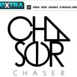 Extra TV Chaser Gift Card Giveaway – Stand Chance To Win A $125 Chaser Gift Card