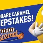 Unsquared Caramel Sweepstakes – Stand Chance To Win $5,000 Cash Gift Card Prize