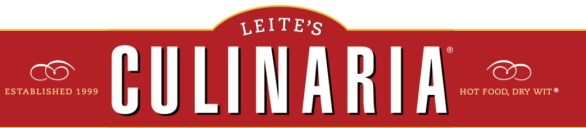 Leite's Culinaria Giveaway - Stand A Chance To Win A Breadman Professional Bread Maker