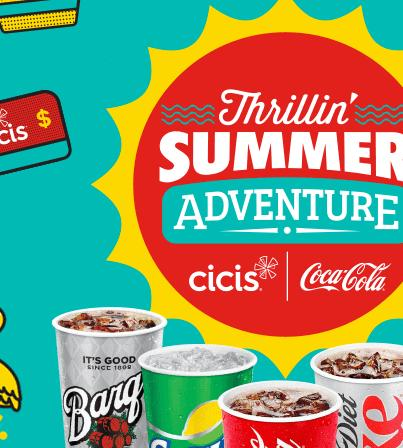 Thrillin' Summer Adventure Instant Win Game Sweepstakes – Stand Chance to Win A Trip To Universal Studios