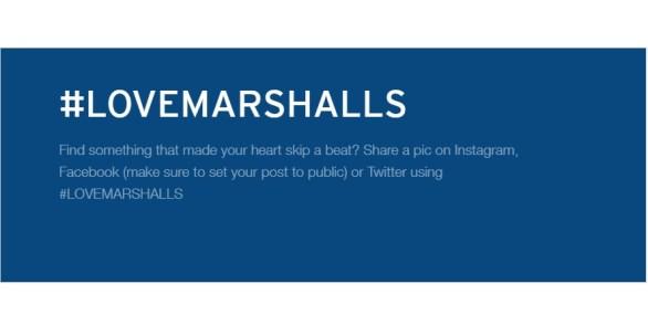 Love-Marshalls-Contest