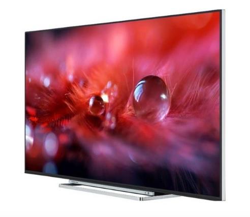 Snizl TOSHIBA LED TV Giveaway