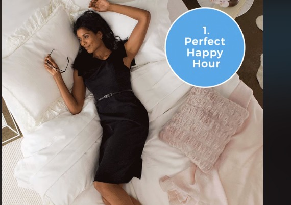 Bed Bath & Beyond Contest - Chance To Win A $1,000 Gift Card