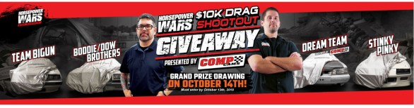 Horsepower-Wars-10K-Drag-Shootout-Giveaway