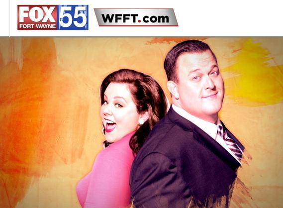 FOX 55's Spot The Turkey Watch & Win Contest