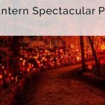 Jack-O-Lantern Spectacular Package Giveaway – Win Four Jack-O-Lantern Spectacular