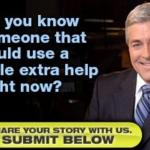 KUTV Pay It Forward Contest – Win $500 Cash Prize