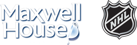 Maxwell House 2019 NHL All-Star Weekend Contest - Chance To Win A Trip To San José, California