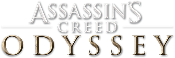 Totino's Assassin's Creed Odyssey Sweepstakes - Stand To Win Game Console, Helmet and A Spartan Shield