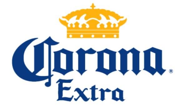 Crown Imports Corona Extra Jets Paradise Sweepstakes