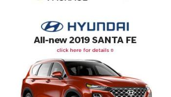 First Coast News Hyundai Fall Giveaway Sweepstakes - Win
