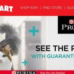 Purina Pro Plan Possibilities Sweepstakes