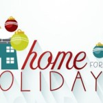 KSNW TV Home for the Holidays Sweepstakes - Chance To Win $50 VISA Gift Cards