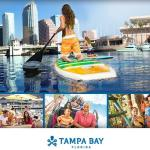 Where Traveler Trip To Tampa Bay Sweepstakes