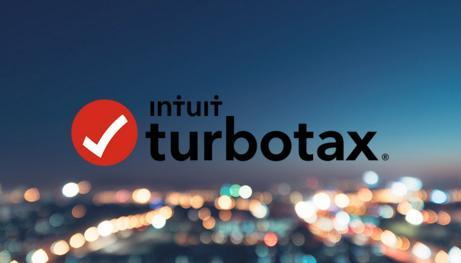 The TurboTax $25,000 Sweepstakes