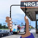 NRG Power My Commute Sweepstakes