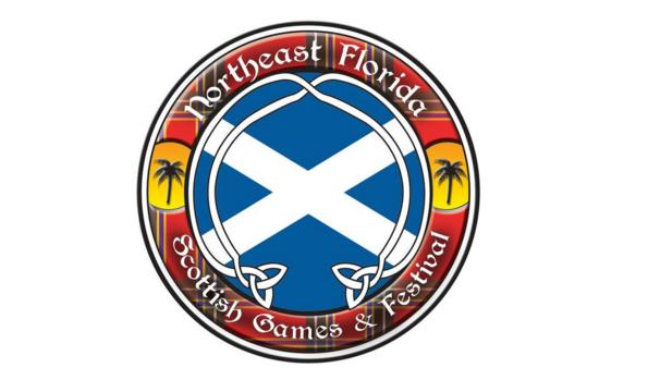 Northeast Florida Scottish Games And Festival Contest – Win Tickets Prize