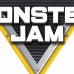 Monster Jam Ticket Giveaway - Chance To Win Four General Admission Tickets