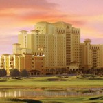 Good Housekeeping Omni Orlando Getaway Sweepstakes - Stand To Win A Trip
