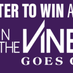 Cumulus Radio Station Groups Live In The Vineyard Goes Country Flyaway Contest