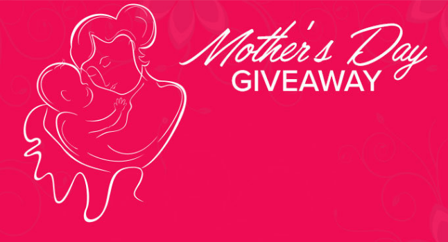 Minervas Restaurant Mother's Day Giveaway – Win $150 Gift Card