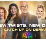 CNBC Deal Or No Deal Lucky Case Sweepstakes