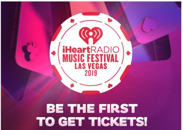 1370 WSPD Be The First To Get Tickets Sweepstakes