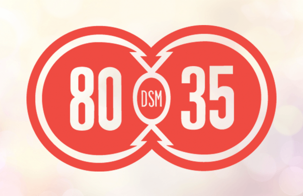 HITS 99.9's 80/35 Email Contest – Win a pair of Music Festival Tickets