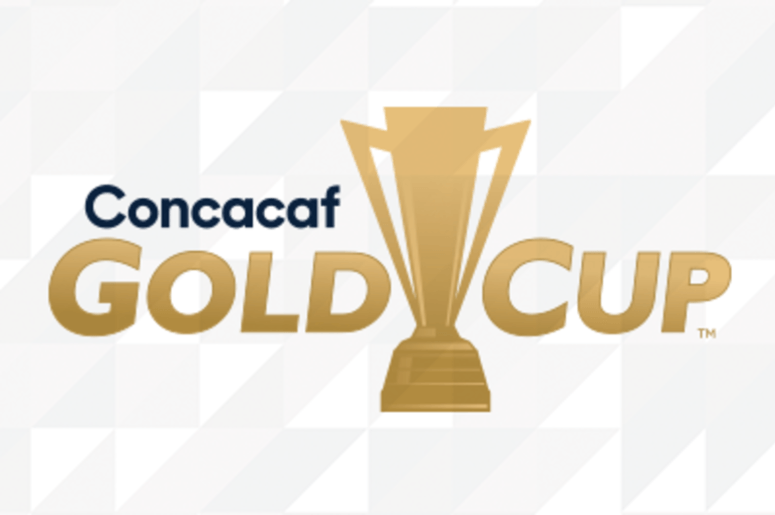 Concacaf Gold Cup Online contest – Win A Pack of Four tickets