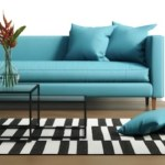 Let Us Upgrade Your Living Room Sweepstakes