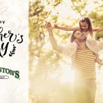Charlestons Happy Fathers Day Sweepstakes - Stand To Win $250 Gift Card