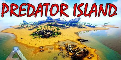 Waterbox Predator Island Giveaway – Win PENINSULA 7225