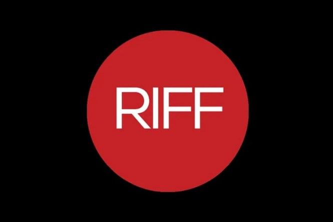 Richmond International Film Festival Contest