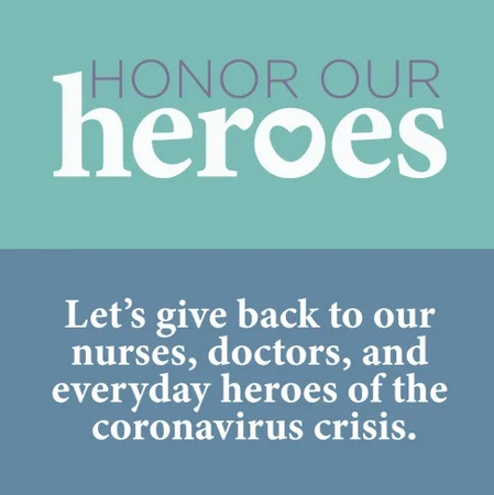 Sockwell Sockwell Honor Our Heroes Sweepstakes