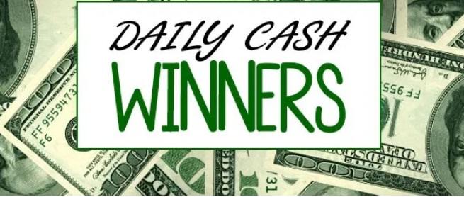 Bizrate Insights Bizrate Daily Cash Giveaway