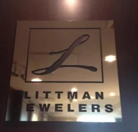 Give Littman Jewelers Feedback In Survey Sweepstakes