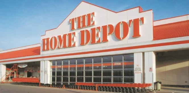 Home Depot Opinion Survey Q3 2020 Sweepstakes