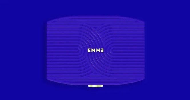 Emme Smart Case Giveaway