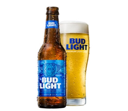 Anheuser-Busch Bud Light Ultimate Backyard Viewing Party Package Sweepstakes