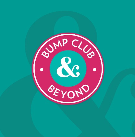 Bump Club ANd Beyond Aquaphor Baby Giveaway