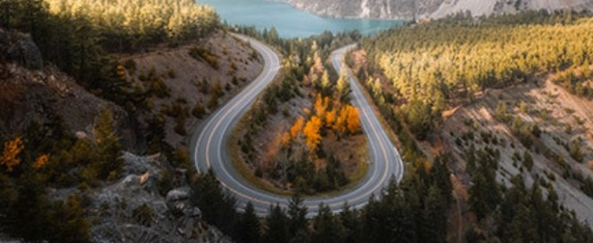 Canon U.S.A., Inc. Canon Road Trip Sweepstakes