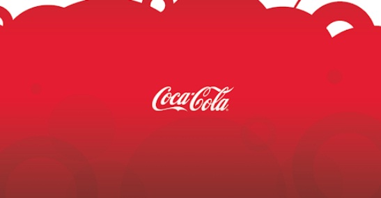 The Coca-Cola Company Coca Cola Introducing AHA Instant Win Game Sweepstakes