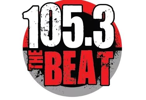 iHeartMedia And Entertainment Free Grub Friday Week 2 Sweepstakes
