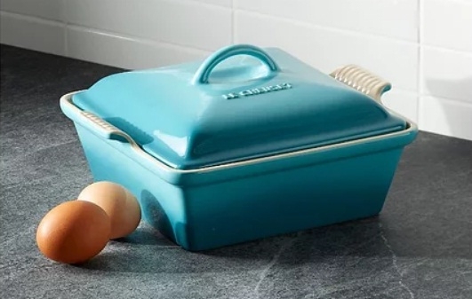Better Homes And Gardens Covered Casserole Daily Sweepstakes