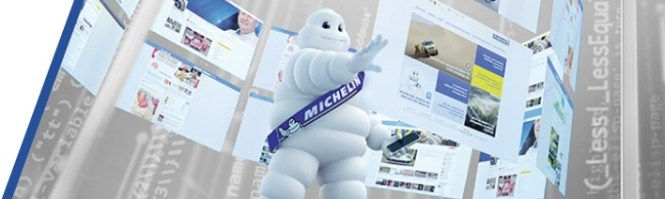 Michelin North America Michelin Aircraft Story Of A Tire Sweepstakes