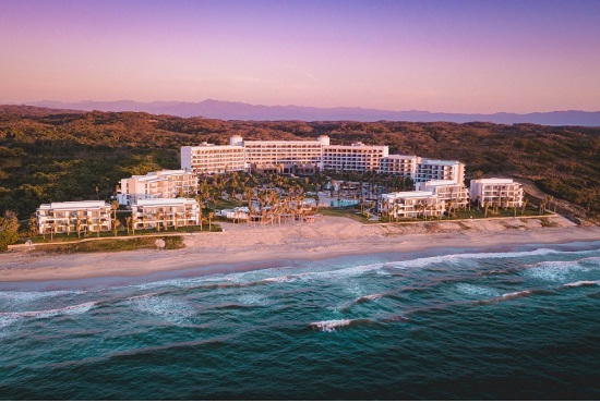 Bridal Guide, New Rochelle, NY Bridal Guide Romantic Retreat To Mexico Giveaway