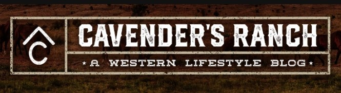 Cavender 2020 Nfr Gift Card Giveaway